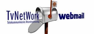 TvNetWork Logo